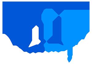 Consult'im