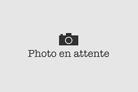 Boutiques / Locaux commerciaux de 125 m² à louer - ref:10193101