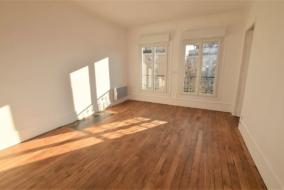 3 pièces de 56 m² à louer - ref:10199971