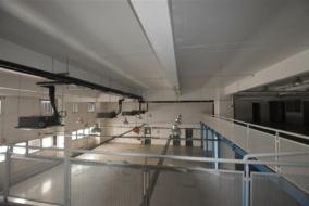 Autres de 1416 m² à louer - ref:10198145