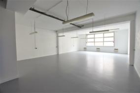 Autres de 152 m² à louer - ref:10197152