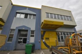 Autres de 152 m² à louer - ref:10198982