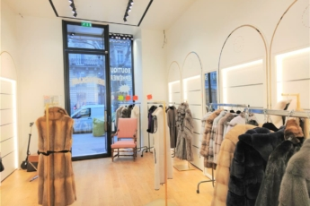 Location Boutique 100m2 ref 10197492