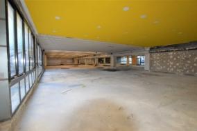 Boutiques / Locaux commerciaux de 1300 m² à louer - ref:10200320