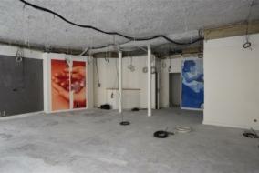 Boutiques / Locaux commerciaux de 131 m² à louer - ref:10199151