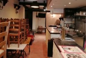Boutiques / Locaux commerciaux de 134 m² à louer - ref:10198729