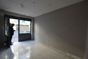 Boutiques / Locaux commerciaux de 15 m² à louer - ref:10191285