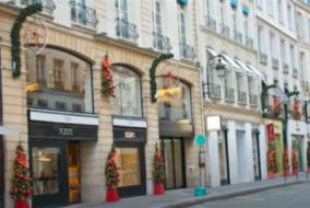 Boutiques / Locaux commerciaux de 169 m² à louer - ref:10198609