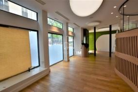 Boutiques / Locaux commerciaux de 175 m² à louer - ref:10199172