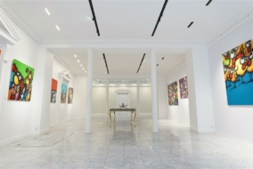 Boutiques / Locaux commerciaux de 205 m² à louer - ref:10199049