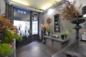 Boutiques / Locaux commerciaux de 20 m² à louer - ref:10199385