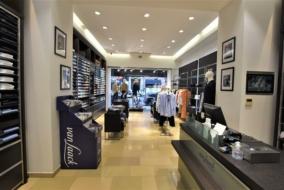 Boutiques / Locaux commerciaux de 216 m² à louer - ref:10192971