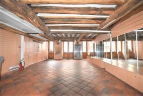 Boutiques / Locaux commerciaux de 233 m² à louer - ref:10192027