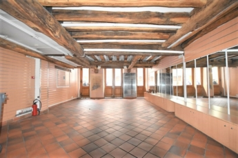 Location Boutique 233m2 ref 10192027
