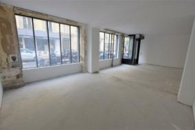 Boutiques / Locaux commerciaux de 236 m² à louer - ref:10197410