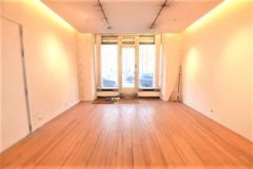 Boutiques / Locaux commerciaux de 23 m² à louer - ref:10189685