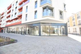 Boutiques / Locaux commerciaux de 240 m² à louer - ref:10198843