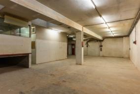 Boutiques / Locaux commerciaux de 250 m² à louer - ref:10199989