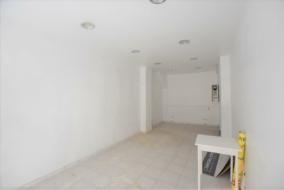 Boutiques / Locaux commerciaux de 25 m² à louer - ref:10194880