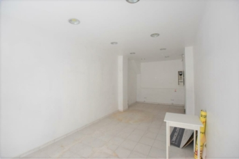 Location Boutique 25m2 ref 10194880