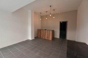 Location Boutique 280m2 ref 10196350