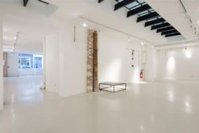 Boutiques / Locaux commerciaux de 300 m² à louer - ref:10197740