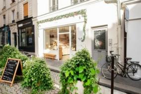 Boutiques / Locaux commerciaux de 30 m² à louer - ref:10196550