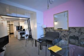 Boutiques / Locaux commerciaux de 30 m² à louer - ref:10197861