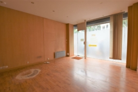 Boutiques / Locaux commerciaux de 36 m² à louer - ref:10199534