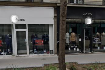 Location Boutique 40m2 ref 10198140