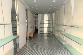 Boutiques / Locaux commerciaux de 44 m² à louer - ref:10196030