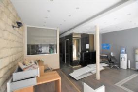 Boutiques / Locaux commerciaux de 45 m² à louer - ref:10199200