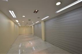 Boutiques / Locaux commerciaux de 46 m² à louer - ref:10194208