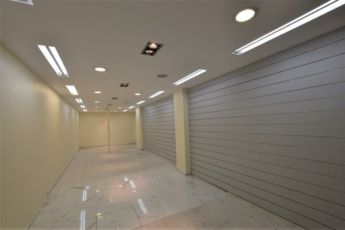 Location Boutique 46m2 ref 10194208