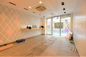 Boutiques / Locaux commerciaux de 47 m² à louer - ref:10199619