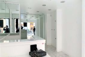 Boutiques / Locaux commerciaux de 49 m² à louer - ref:10198749
