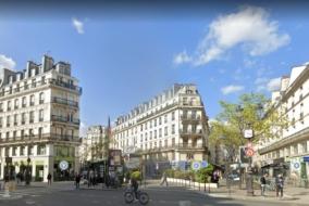 Boutiques / Locaux commerciaux de 50 m² à louer - ref:10197899
