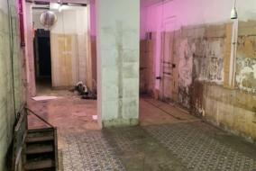 Boutiques / Locaux commerciaux de 55 m² à louer - ref:10198902