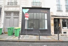 Boutiques / Locaux commerciaux de 56 m² à louer - ref:10197638