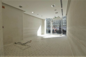 Boutiques / Locaux commerciaux de 60 m² à louer - ref:10196299