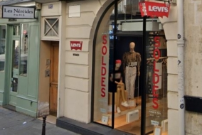 Boutiques / Locaux commerciaux de 60 m² à louer - ref:10199148
