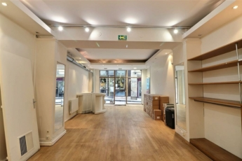 Location Boutique 70m2 ref 10195751