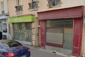 Boutiques / Locaux commerciaux de 82 m² à louer - ref:7290828