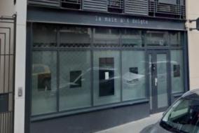 Boutiques / Locaux commerciaux de 87 m² à louer - ref:10199265