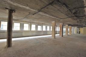Boutiques / Locaux commerciaux de 900 m² à louer - ref:10199530