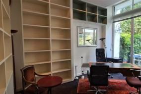 Bureaux de 100 m² à louer - ref:10199548