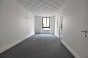 Bureaux de 100 m² à louer - ref:10199860