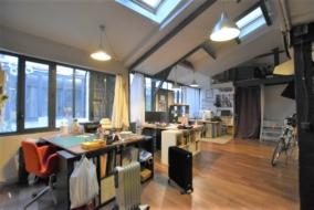 Bureaux de 104 m² à louer - ref:10198136