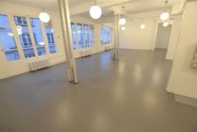 Bureaux de 105 m² à louer - ref:10197909