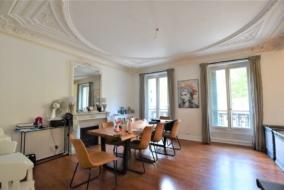 Bureaux de 105 m² à louer - ref:10199211